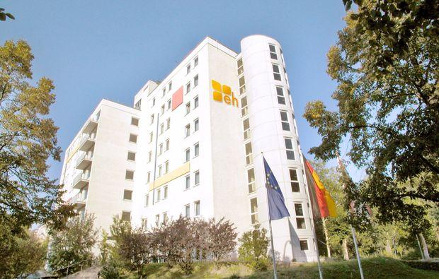 staedtetrips-berlin-hotel-aussen