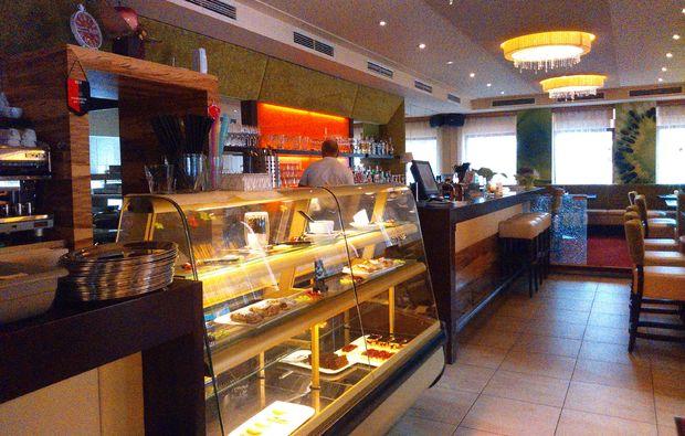 hotel-stubenberg-bar
