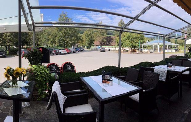 hotel-stubenberg-terrasse