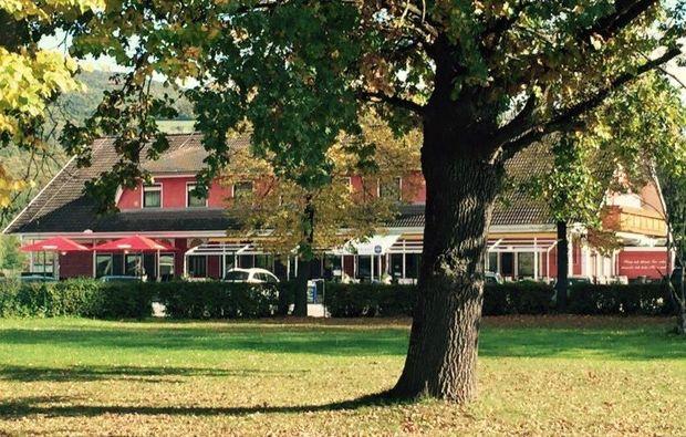 hotel-stubenberg