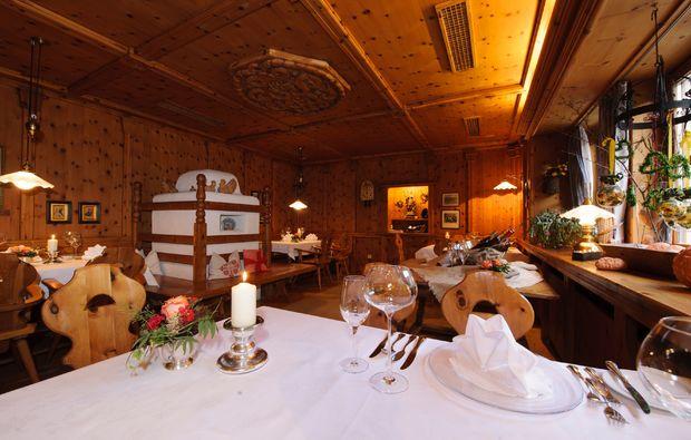 schlemmen-traeumen-feld-am-see-restaurant