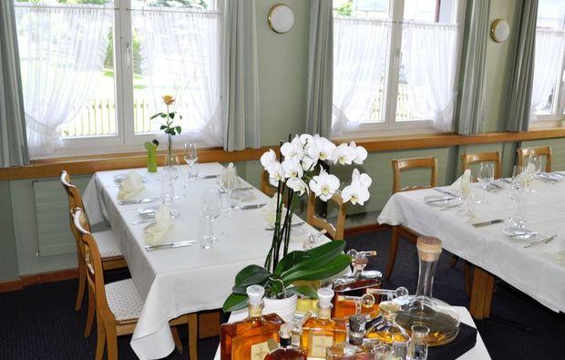 gourmetrestaurants-fuer-zwei-tuebach-location