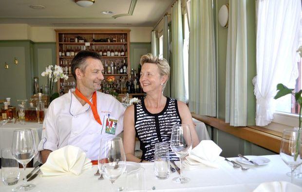 gourmetrestaurants-fuer-zwei-tuebach-paar