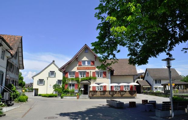 gourmetrestaurants-fuer-zwei-tuebach-restaurant