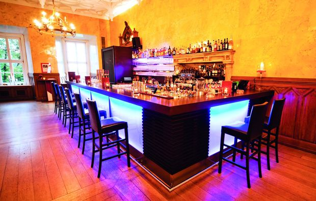 gourmetrestaurants-fuer-zwei-wolfsberg-bar