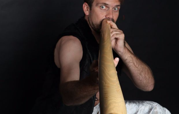 didgeridoo-workshop-musik-niederwaldkirchen
