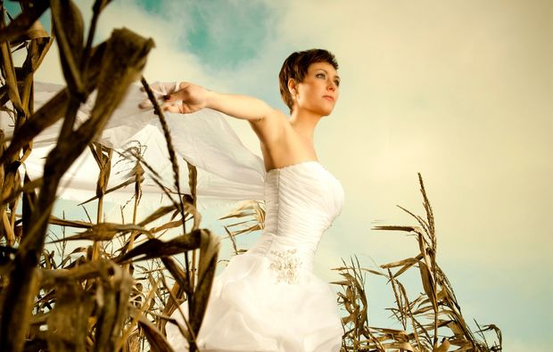 trash-the-dress-fotoshooting-shooting-siegendorf