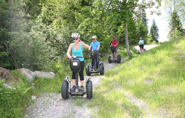 segway-tour-flachau-freizeit