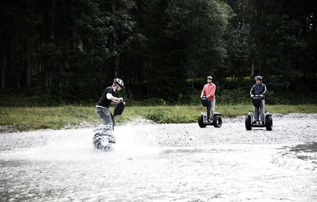 segway-tour-flachau-fun