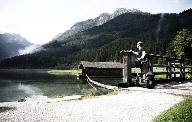 segway-tour-flachau-see