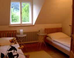 2-zauberhafte-unterkunft-gresten-Walsberg