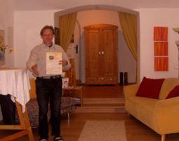 9-zauberhafte-unterkunft-gresten-Walsberg