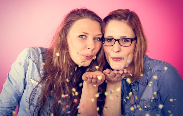 best-friends-fotoshooting-wien-konfetti
