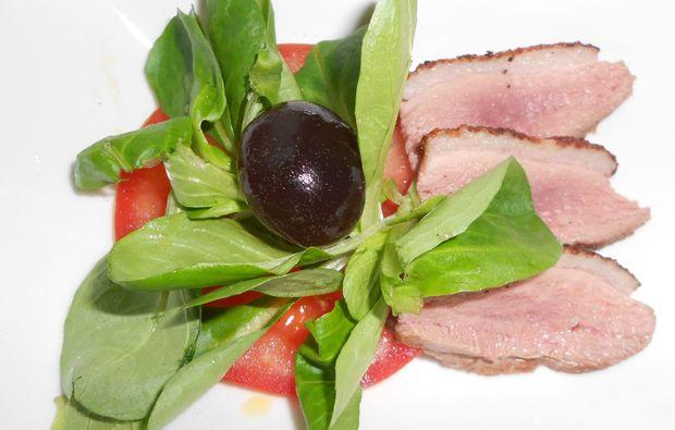molekularkueche-freising-dinner