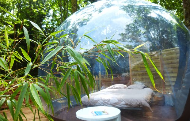 bubble-hotel-dournazac