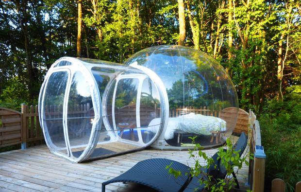 dournazac-hotel-bubble