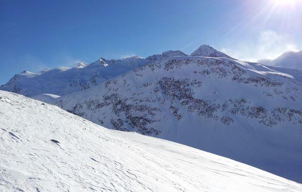 schneeschuh-schnee-wanderung-haeselgehr