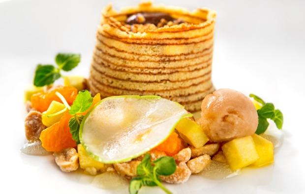 dinner-variet-graz-dessert