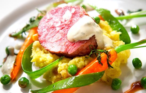 dinner-variet-graz-hauptgang