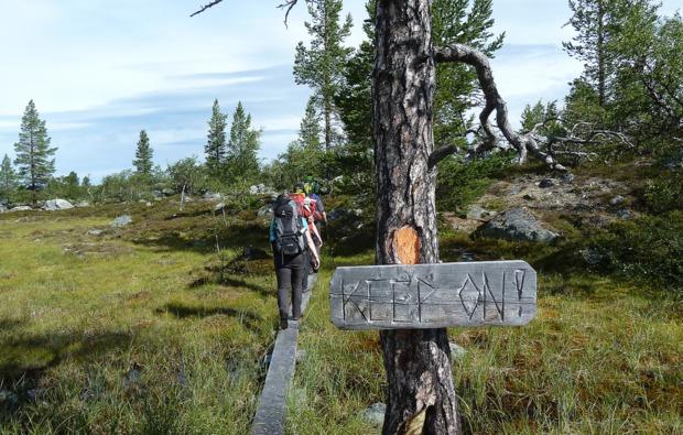 aktivurlaub-idre-rucksack-reise
