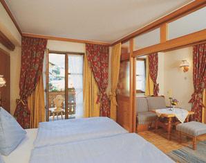 UnterbergerWirt-Zimmer-2