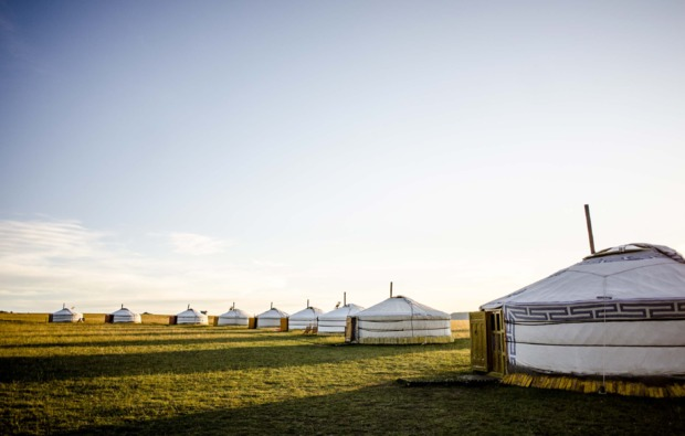 erlebnisreisen-ulaanbaatar-mongolei-bg2