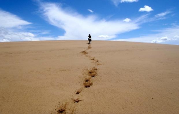 erlebnisreisen-ulaanbaatar-mongolei-bg6