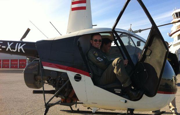 hubschrauber-selber-fliegen-hoersching-helicopter