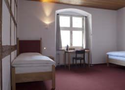 Dormitorium2