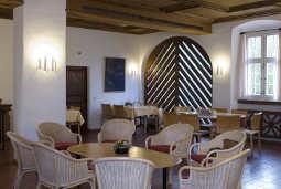 Restaurant_hist