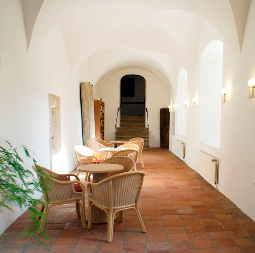 kloster-uebernachtung-wislikofen_3