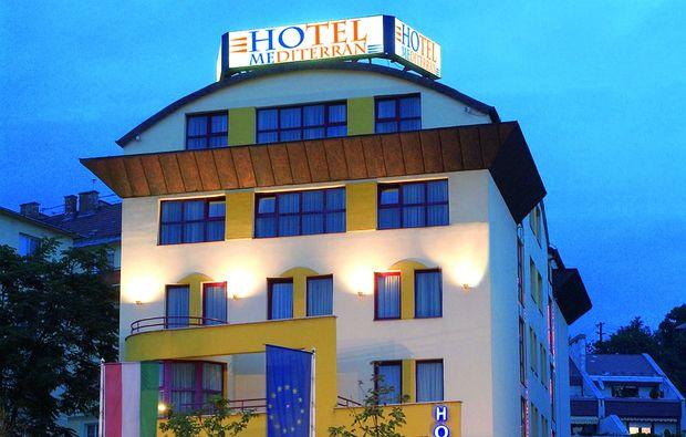 romantikwochenende-budapest-hotel