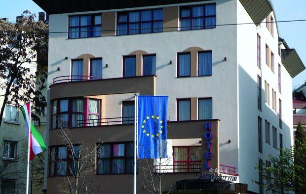 romantikwochenende-budapest-hotel1479201865