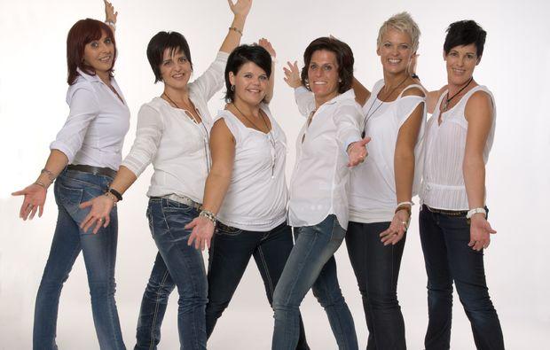 best-friends-fotoshooting-innsbruck-freundinnen