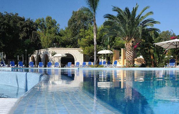 hotel-meer-italien-101511446007