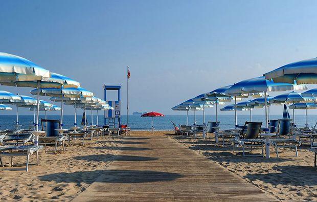 hotel-meer-italien1511445965