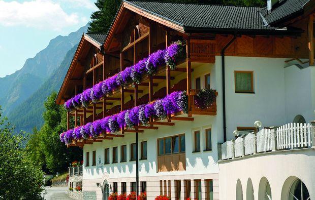 romantikwochenende-kematen-pfitsch-balkon