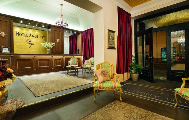staedtetrip-hotel-prag1517574010_big_2