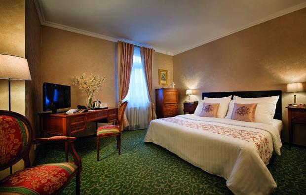 staedtetrip-hotel-prag1517574010_big_3
