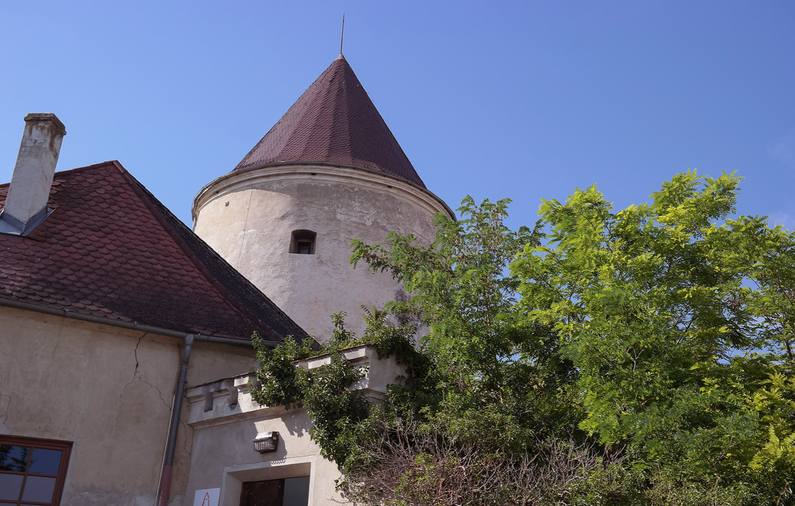 stadt-kultour-krems-an-der-donau-bg2