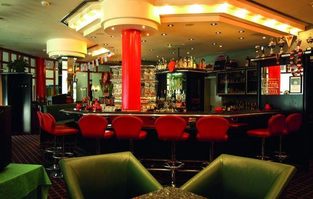 romantikwochenende-herrenberg-stuttgart-bar