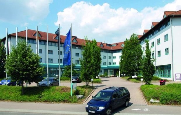romantikwochenende-herrenberg-stuttgart-hotel