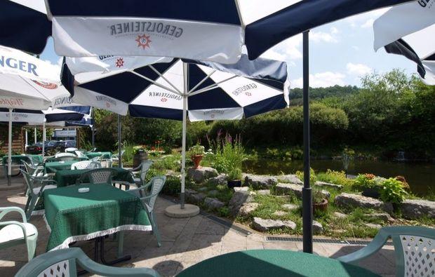 romantikwochenende-herrenberg-stuttgart-terrasse