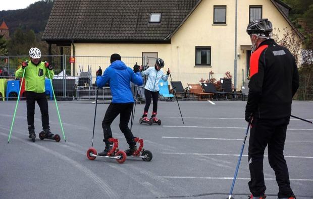 funsport-forst-bg2
