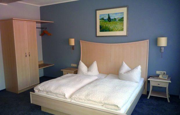 kurzurlaub-lichtenfels-fuerstenberg-hotelzimmer
