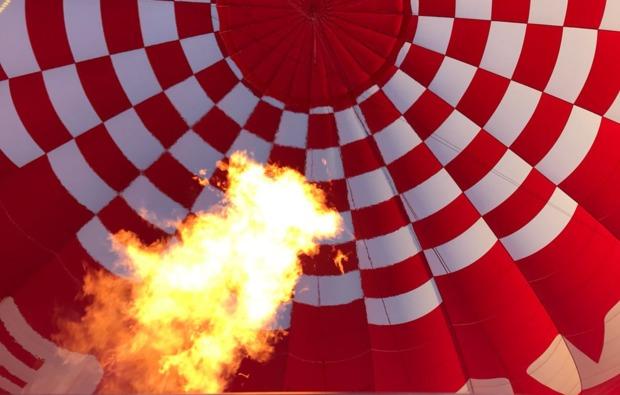 ballonfahren-giengen-an-der-brenz-bg2