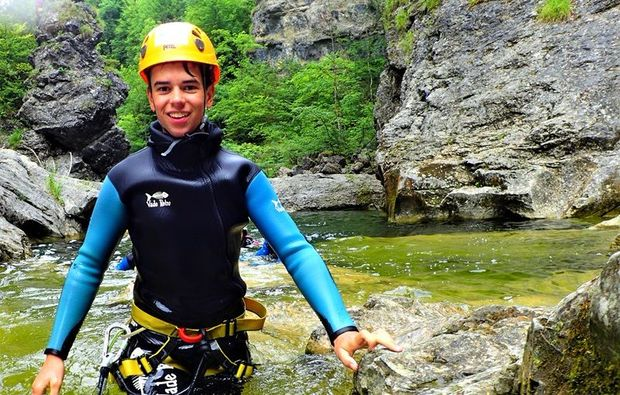 canyoning-tour-golling-an-der-salzach-erlebnis