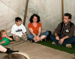 familien-tipi-uebernachtung1