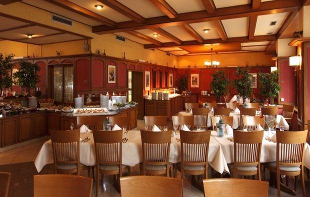 romantikwochenende-siegen-hotel