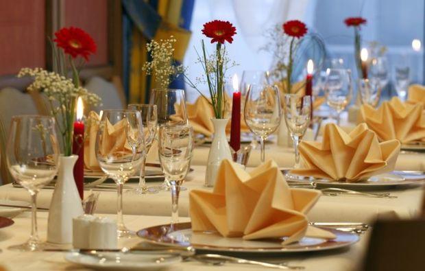 siegen-hotel-romantikwochenende
